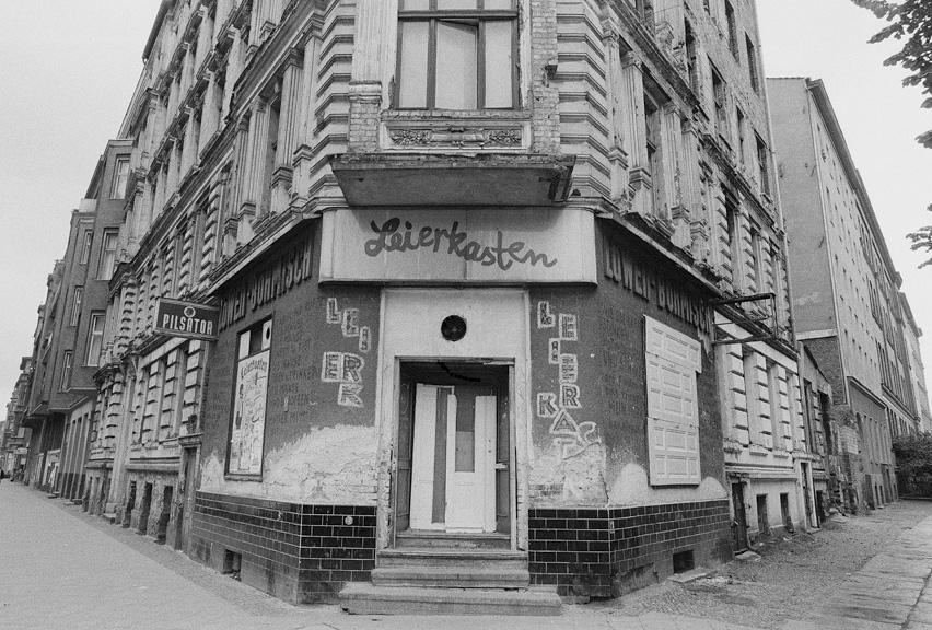 Leierkasten-08-1980-1.jpg